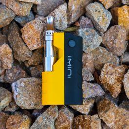 iMini v2 Cannabis Oil Vape Battery